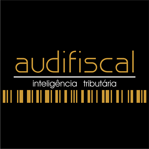 Siga Audifiscal - Inteligência Tributária no Facebook