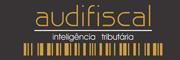 Audifiscal - Inteligência Tributária - Somente as nossas soluções contam com 3.136.215 regras tributárias