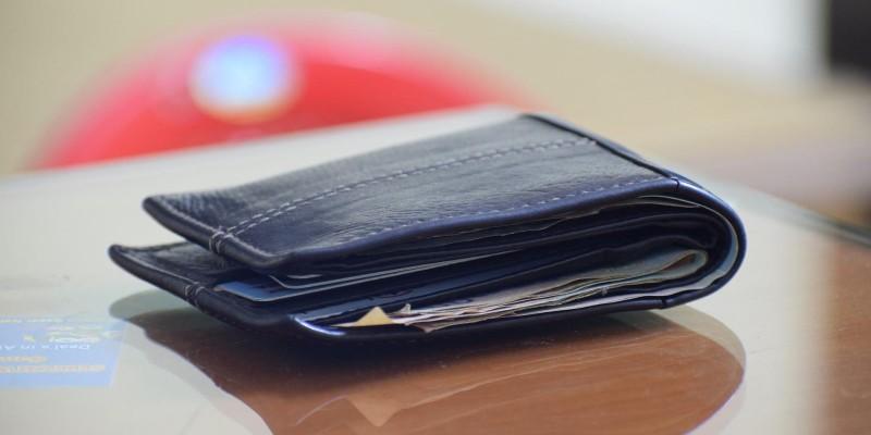 [LIMITES DE DESCONTOS] da folha de pagamento como funcionam?