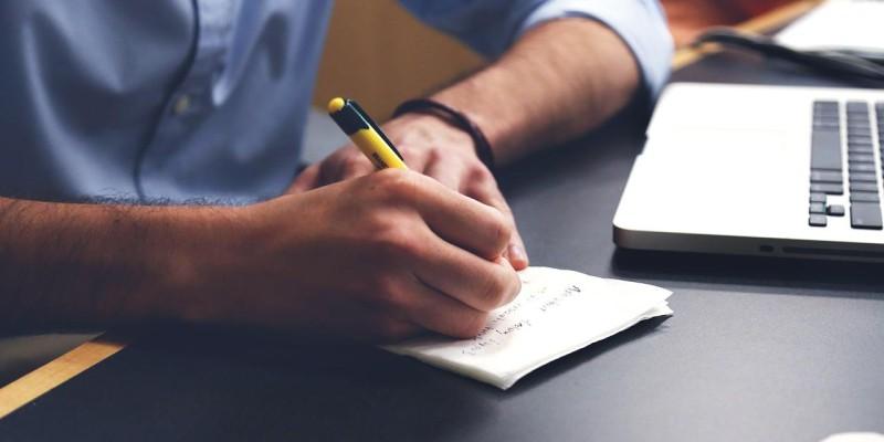 [REFORMA TRABALHISTA] Tudo o que os Empreendedores Precisam Saber