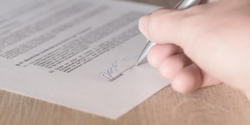 [Resolução] sobre cancelamento da inscrição de MEI inadimplente é alterada