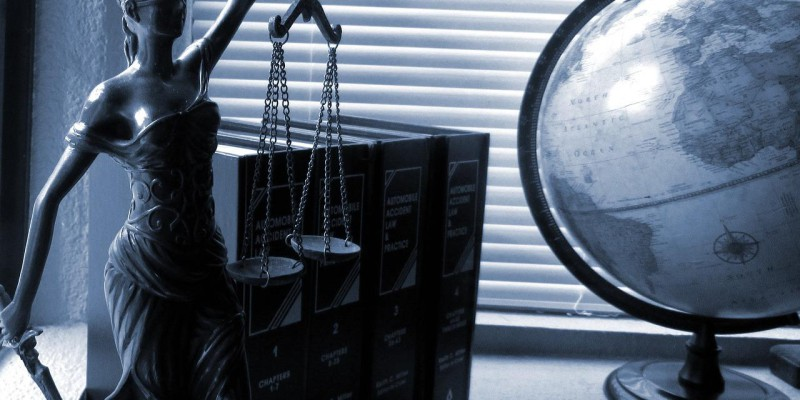 Sociedade Unipessoal de Advogados