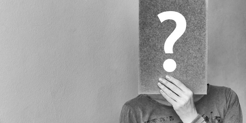 10 Questões sobre EFD-REINF