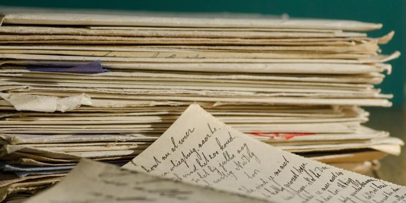 Carta de correção eletrônica:  O que é e quando pode  Ser emitida?