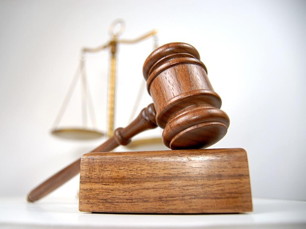 DIAGNÓSTICO DE OPORTUNIDADE TRIBUTÁRIA - DOT (VIA JUDICIAL)